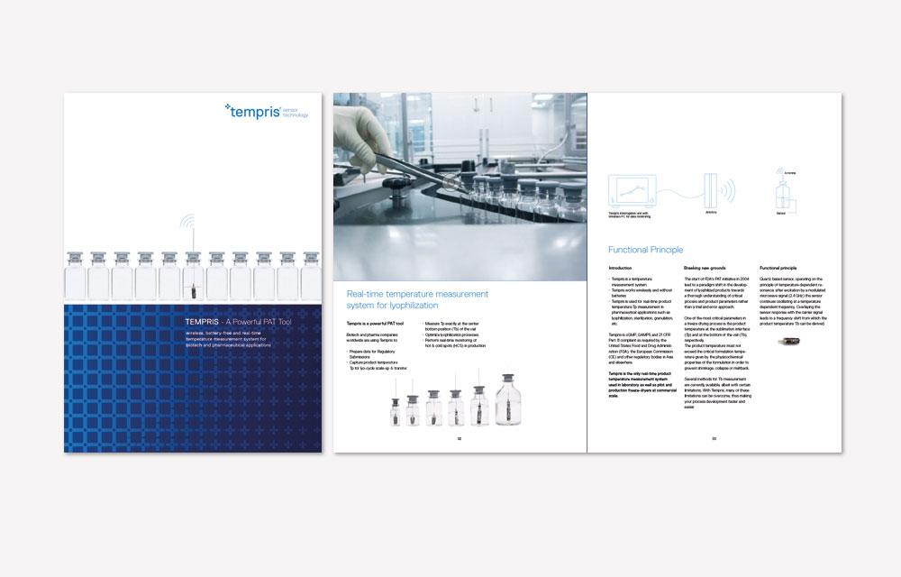 tempris-new-publications